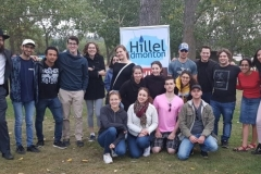 hillel group photo (2)