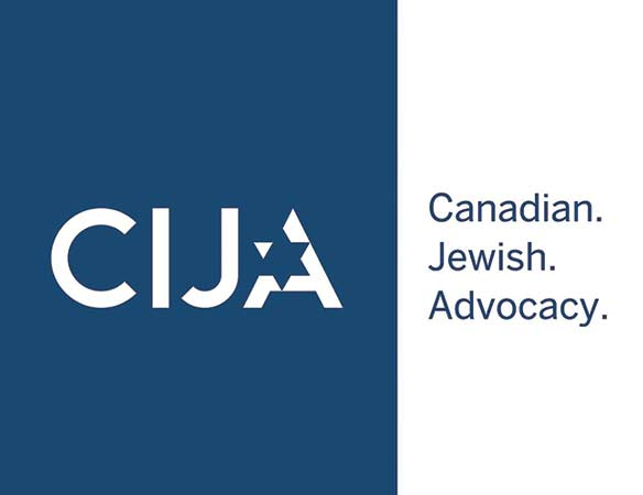 How CIJA Supports Activism On Campus