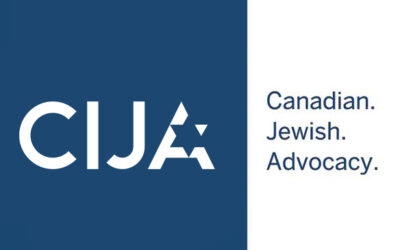 Enhancing Canadian-Israeli  Academic Cooperation